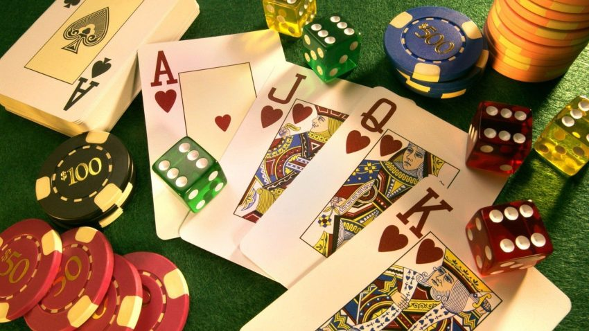 Tips On How To Learn Poker Tips