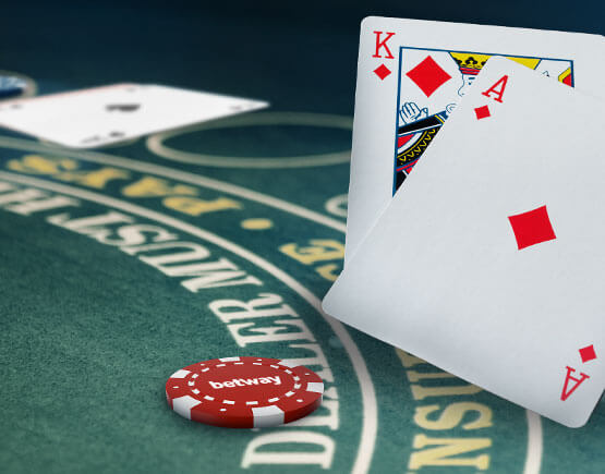 If You Wish To Be A Winner Change Your Online Casino Philosophy