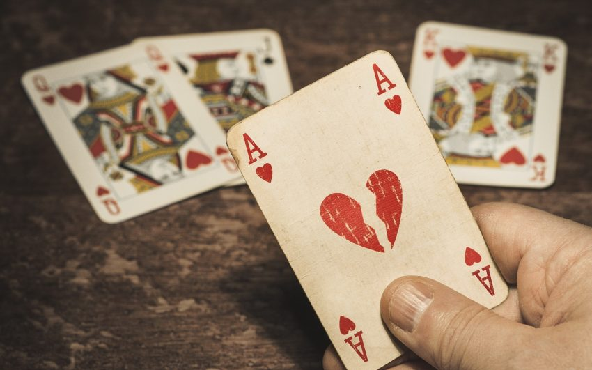 Do Your Online Poker Goals Match Your Practices